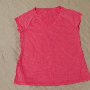 Ideology Athletic Top Size M